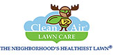 Cleanairlawncarecoloradosprings